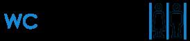 WCFÜLKEBOLT.HU (B&K Kft.)