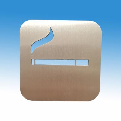 dohányzásra kijelölt hely, dohányzóhely piktogram, piktogram