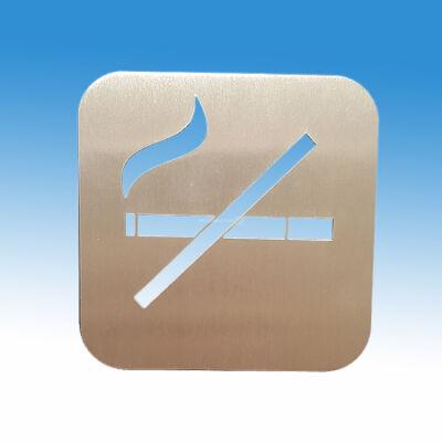 dohányozni tilos piktogram, piktogram, tilos a dohányzás piktogram